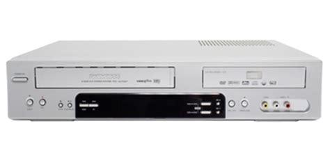 Daewoo Microwave Oven Kog-3667 User Guide