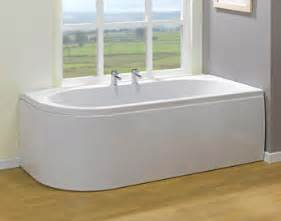 designer showers bathrooms carron baths carronite baths official stockist with