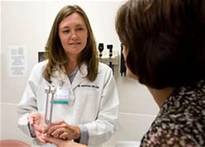 UC Davis Department of Neurology - Clinical Research