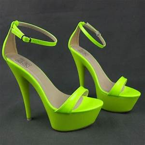 1000 images about ♦♦♦ Y HOT TRENDING SHOES♦♦♦ on Pinterest