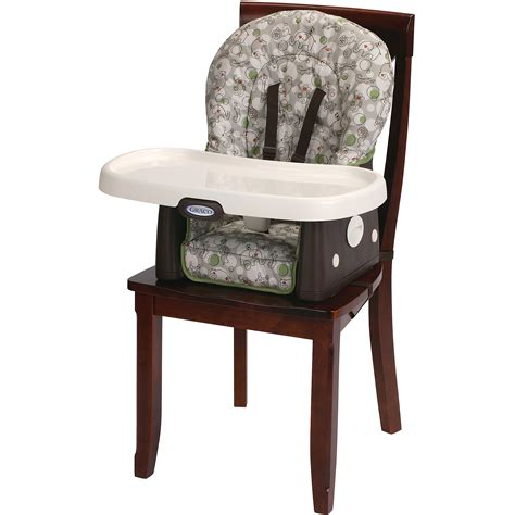 Graco Tablefit High Chair Cover by Restaurant High Chair Cover Walmart Home Chair Decoration