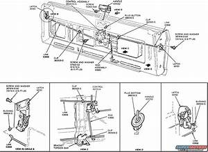 1990 Chevy Silverado Wiring Diagram