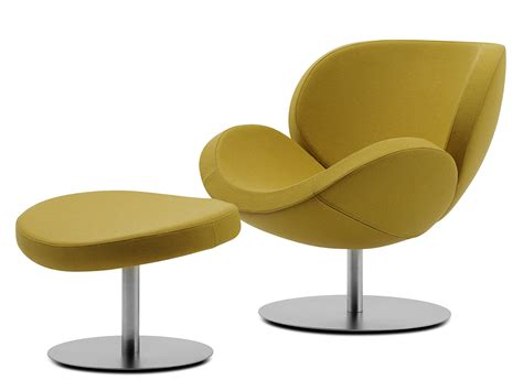 chaise louis maison du monde fauteuil schelley bo concept with maison du monde chaise louis