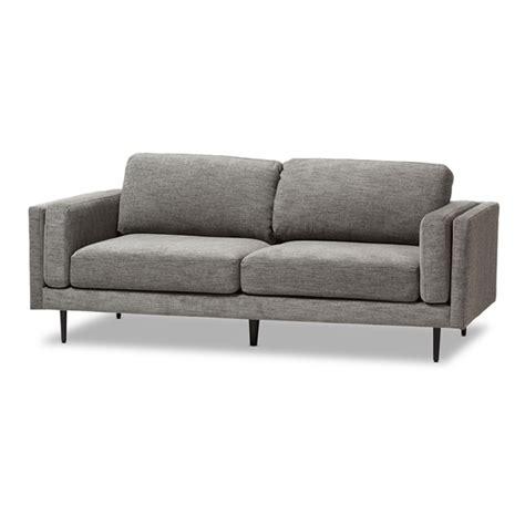 wholesale loveseats wholesale sofa wholesale living room furniture