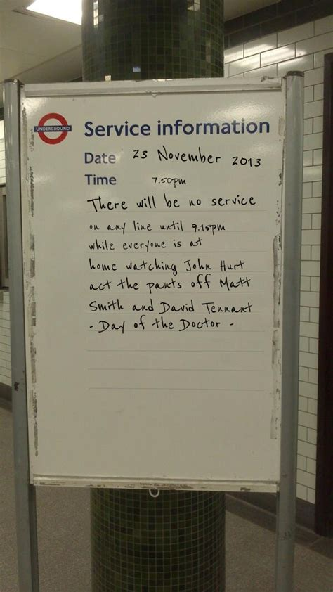 create   tube service announcements londonist