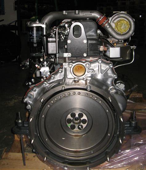 Mitsubishi Fuso Engine by Mitsubishi 6d16 T Fuso Engine Det Mitsubishi