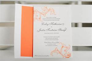 wedding monetary gift message imbusy for With wedding invitation etiquette monetary gifts