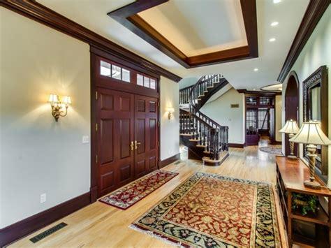 chicago real estate auctions san francisco las vegas