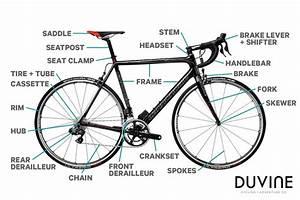 bicycle parts diagram to print diagram site With mtb parts diagram