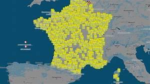 Blocage 17 Novembre Paris : carte interactive blocus du 17 novembre les points de manifestation r f renc s dans l 39 aude ~ Medecine-chirurgie-esthetiques.com Avis de Voitures