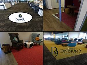 expedia and division 9 flooring partners in sustainability With division 9 flooring