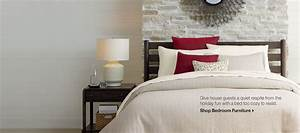 shop bedroom furniture online crate and barrel With bedroom furniture sets crate and barrel