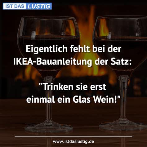 Ikea Teil Fehlt by Eigentlich Fehlt Bei Der Ikea Bauanleitung Der