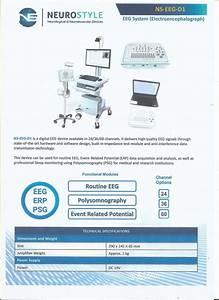 Customer Services  U2013 Henemmed