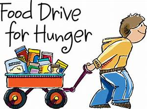 Canned Food Drive Clip Art | Clipart Panda - Free Clipart ...