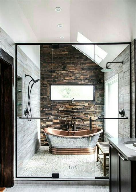 how to design my home interior 35 ways to add texture to your home décor digsdigs