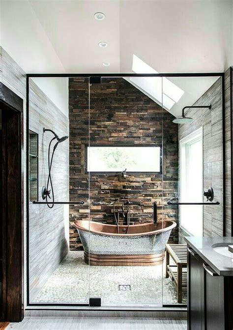 ways  add texture   home decor digsdigs