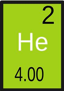 Image result for helium