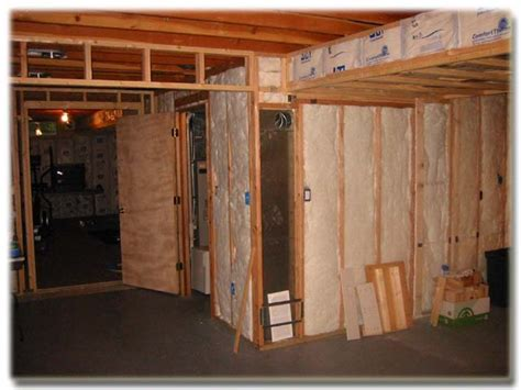cost to remodel a small kitchen finish a basement smalltowndjs com