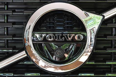 volvo owned  chinese  volvo reviews
