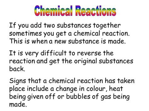 electrolysis worksheet by uk teaching resources tes