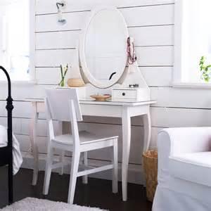 Miroir Pour Chambre Fille by 20 Coiffeuses Dans Tous Les Styles Pour Une Vraie Chambre