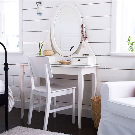 coiffeuse design pour chambre 20 coiffeuses dans tous les styles pour une vraie chambre