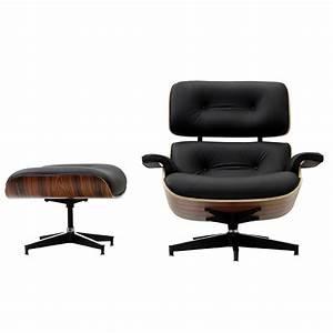 Eames Replica Deutschland : eames lounge chair replica deutschland eames chair eames lounge chair replica pricereplica eames ~ Bigdaddyawards.com Haus und Dekorationen