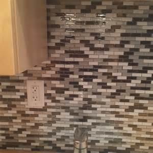 blog why overlap peel and stick smart tiles smart tiles