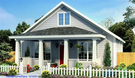 Simple House Plans With Porches by Simple House Plans With Porches House Plans