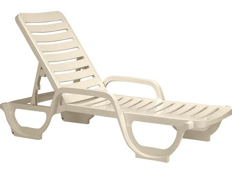 chaise solde grosfillex bahia adjustable chaise sold in 18 44031166