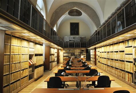 vatican wartime archives ready   batch  scholars