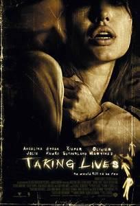 Le Family Cinema : taking lives 2004 ~ Melissatoandfro.com Idées de Décoration