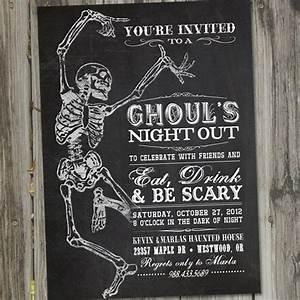 102 best halloween wedding invitations stationary With scary halloween wedding invitations