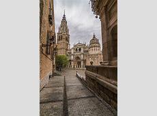 Fotos de Paisajes y Turismo Fotógrafo Profesional