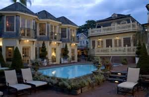 Provincetown Massachusetts Hotels