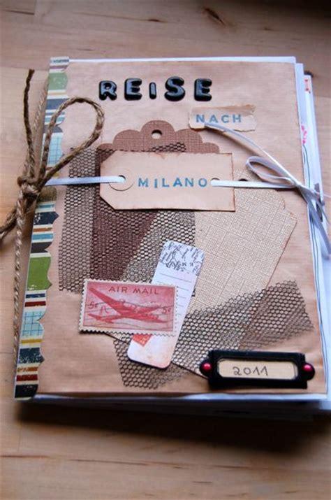 weihnachtsgeschenk beste freundin reisetagebuch auf nach vorderseite ideen