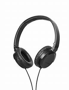 On Ear Kopfhörer Leicht : beyerdynamic stereo headphones ~ Kayakingforconservation.com Haus und Dekorationen