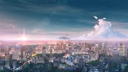 Tokyo Japan 3840 Wallpapers 2160 2560 1600