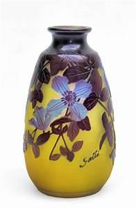 Objet Art Deco : glassware art d co antiques in france ~ Teatrodelosmanantiales.com Idées de Décoration