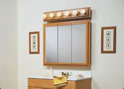 buying guide medicine cabinets at the home depot