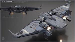 Star Citizen Alpha 2.4