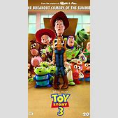 Toy Story 3 (20...
