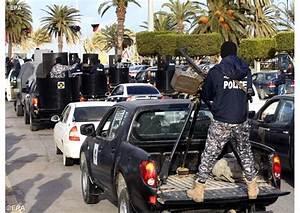 Voiture Vendue En L état : libye l etat islamique ex cute une marocaine accus e de sorcellerie mali ~ Gottalentnigeria.com Avis de Voitures