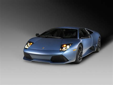 Lamborghini Wallpapers By Cars Wallpapersnet Part 3