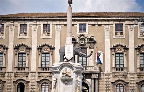 Ufficio Lavoro Catania Ufficio Sta Comune Di Catania Il Giudice Reintegra Il