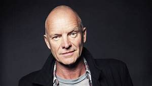 Sting's 'The Last Ship' to Close on Broadway - Hollywood Reporter