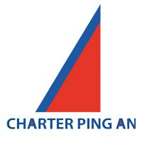 Charter ping an insurance corporation is a leading non life insurance company in the philippines that provides fire, motor car, marine cargo, personal accident, bonds, casualty and engineering insurance products. Charter Ping An
