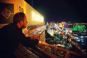 Octave, rooftop Bar at, bangkok