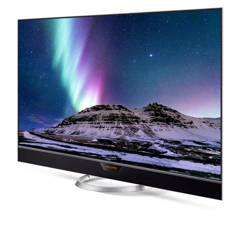 Auf Fernseher by Metz Novum Oled Tv 4k Uhd Hdr Made In Germany